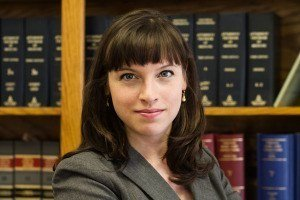 Roanoke Criminal Attorney