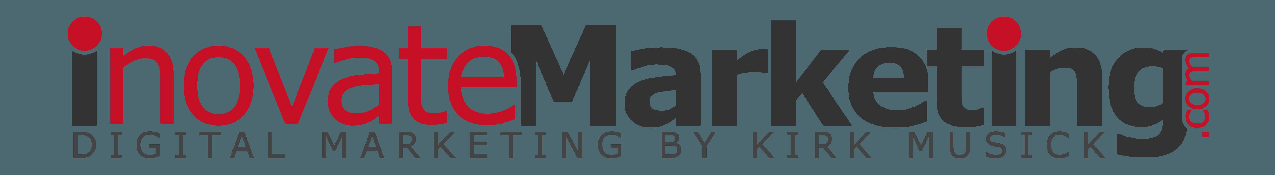 Inovate_Marketing