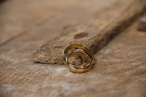 wedding-rings-575058_1280