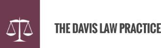 davis-law-practice-roanoke-va