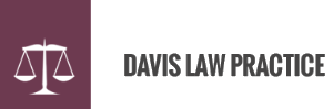 davis-law-practice-roanoke-va